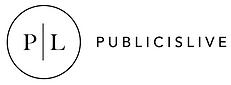 publicis-live.png
