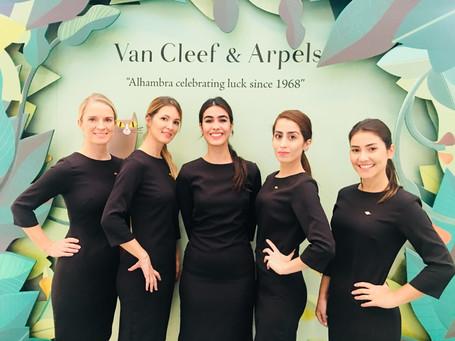 Van Cleef & Arpels@Dubai Mall.jpg