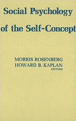Social Psychology of the Self-Concept [R