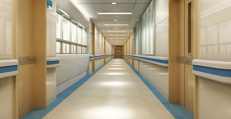 Hospital-corridor-ceiling-design-rendering.jpg
