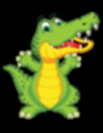 Crocodile-1-01.png