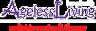 AgelessLivingHH-Type-Logo-WhiteGreen.png