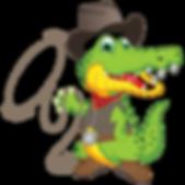 Alfie-Cowboy(8x8)-300transpbg.png