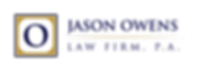 OwensLawFirmLogo-FINAL-01.png
