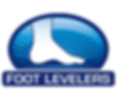 foot-levelers-logo1.png