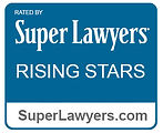 Image - superlawyerslogorisingstar .jpg