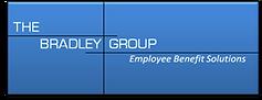 bradleygroup_logo.png