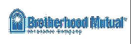 logo-brotherhoodMutual-1.png