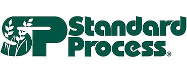 sp-logo-fb.jpg