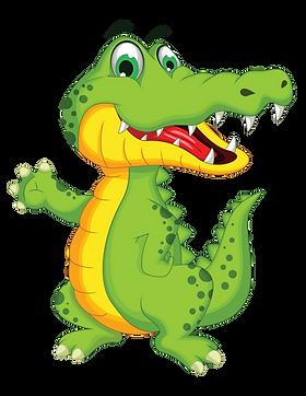 Crocodile-SideWave-01.png