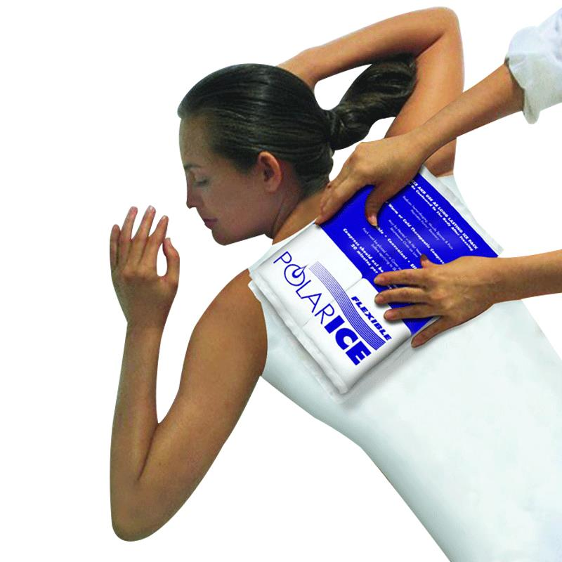 cold pack therapy.png