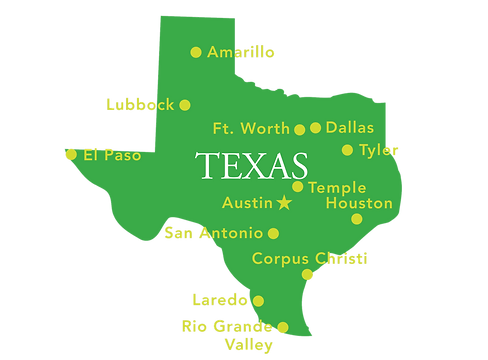 texas-map.png