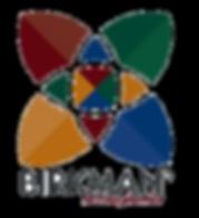 birkman.png