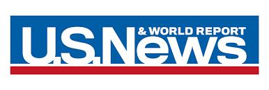 us news.png
