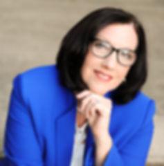 Cathy Lee  293.jpg