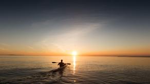 Sea Kayaking Plockton: Our Review