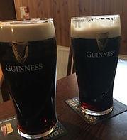Love Isle of Skye...pubs suck in Broadford...drink more Guinness._edited.jpg