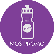 mos-promo-icon.png