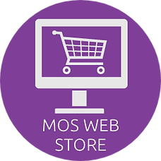 mos-web-store-icon.png