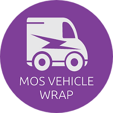 mos-vehicle-wrap-icon.png