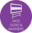 mos-signs-banners-icon.png