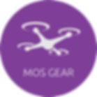 mos-gear-icon.png