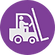 mos-warehouse-icon-smaller.png