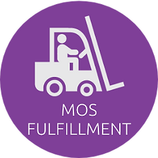 mos-fulfillment-icon.png
