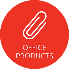 office-products.png