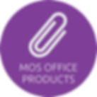 mos-office-products-icon.png
