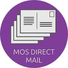 mos-direct-mail-icon.png