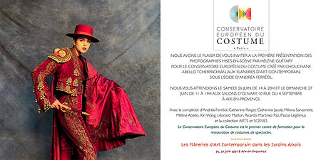 Invitation-Conservatoire_du_Costume_HGUETARY.jpg