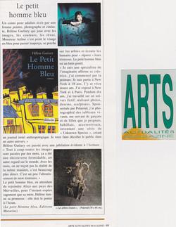 ARTSMagazine