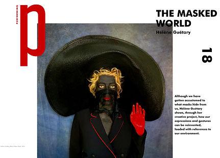 HAS Magazine - Helene Guetary-P1.jpg