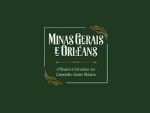 Minas Gerais e Orléans: Olhares Cruzados no Caminho de Saint-Hilaire (capítulo 5)