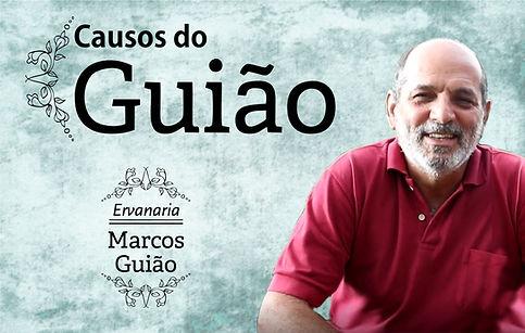 Marcos Guião-Causos-Abertura.jpg