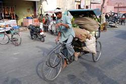 Jaipur---transito-de-bicicl