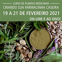 Ervanaria-Farmacinha 2021.jpg