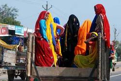 Viagem-de-Jaipur-a-Vindrava (2)