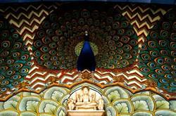 Jaipur---City-Palace