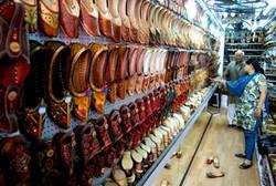 Jaipur---Comercio-(10)