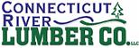 ct-river-lumber.png