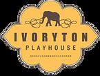 ivoryton-playhouse.png