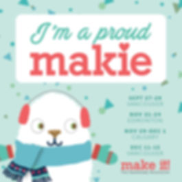 proudmakie-graphics-02.jpg