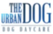 Logo_4c2.jpg