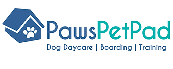 Paws-Pet-Pad-Logo-Horizontal-3600 (1).pn