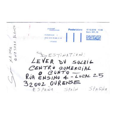 Roberto Scala 101.jpg