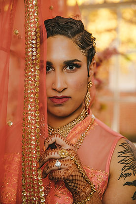 Mohini+Alex-Wedding-44.jpg