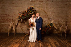 lisahause-austin-wedding-145.JPG