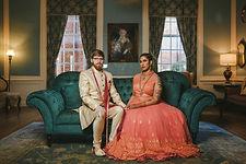 Mohini+Alex-Wedding-111.jpg